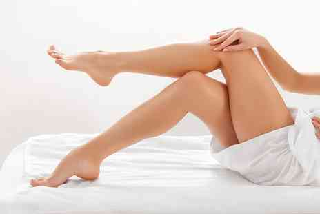 Vivo Clinic - 40 minute lipo freeze treatment - Save 67%