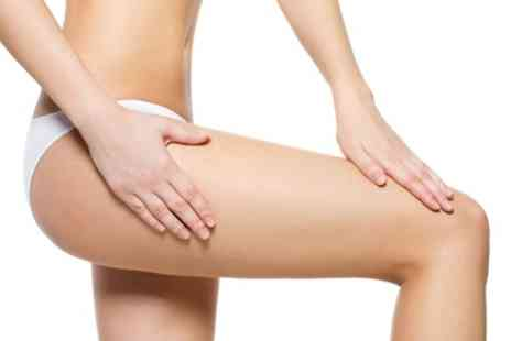 OSM Cosmetic Clinic - One or Two Sessions of Brazilian Buttocks Lift - Save 67%