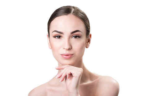 Imperial Beauty Spa - One hour microdermabrasion facial - Save 0%