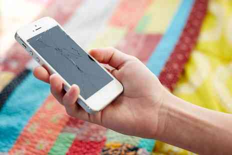 Mobilebitz - iPhone Screen Repair - Save 0%