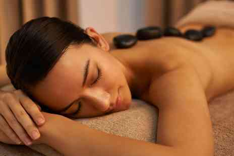 Jadore Beauty and More - Choice of 30, 60 or 90 Minute Massage - Save 0%