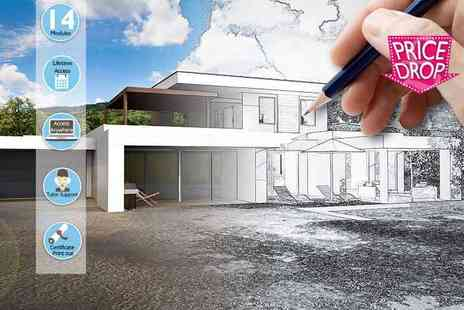 Centre of Excellence - Online property developer diploma course - Save 85%