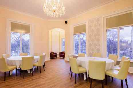 Francescas - Function Room Hire for Up to 200 People - Save 0%