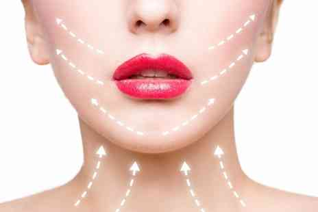 The Acculaser Medispa - Ultherapy HIFU treatment - Save 70%