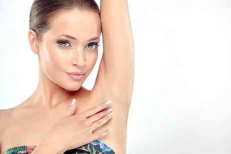 Derma Lase - Five day accredited Level 4 IPL and laser hair removal training course - Save 80%