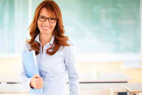 New Skills Academy - Level 2, 3 and 4 Special Educational Needs Online Course - Save 87%