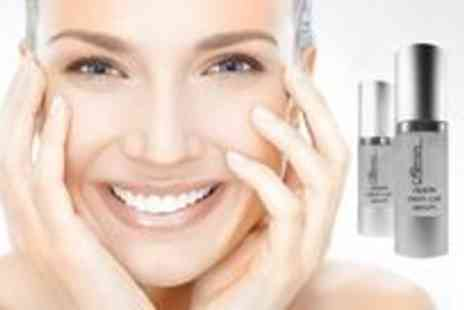Skin Chemists - Apple Stem Cell Serum from Skin Chemists  - Save 82%