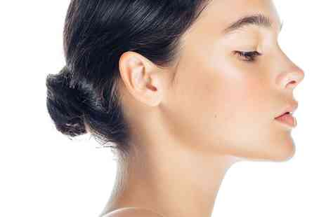 Avant Garde - One or Three Sessions of Glycolic Peel Facial - Save 0%