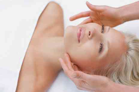 Beauty By Megan - 30 Minute Facial, 60 Minute Full Body Massage or Both - Save 0%