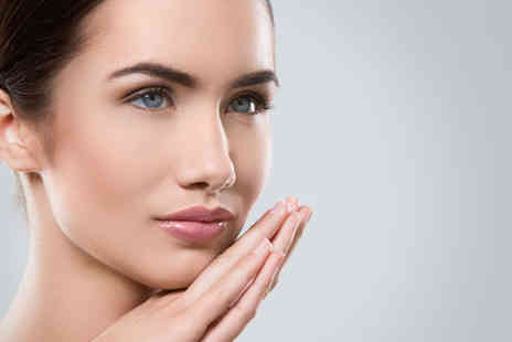 Aesthetics Guru - 1ml or 2ml dermal filler treatment on your choice of area - Save 0%