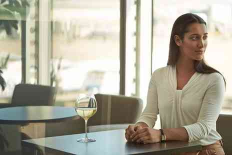 Priority Pass - Up to 50% Off Airport Lounge Membership with Priority Pass - Save 0%