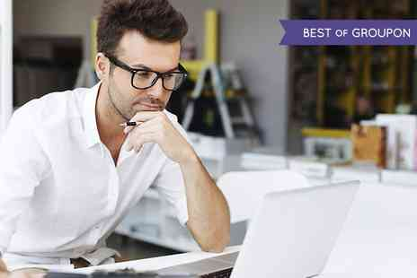 SPOCE - Prince2 2017 Online Project Management Course - Save 63%