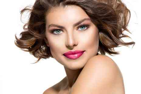 The Acculaser Medispa - Red carpet derma peel - Save 70%
