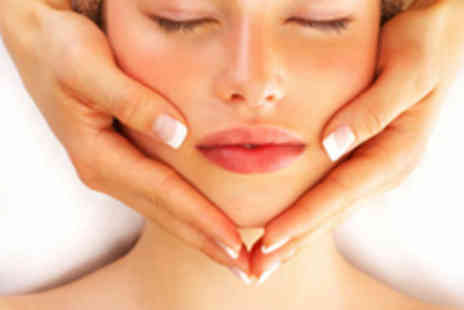 Chic Beauty - 30 Minute Facial - Save 50%