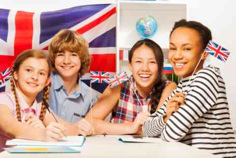 OfCourse - Online 120 hour Tefl course - Save 88%