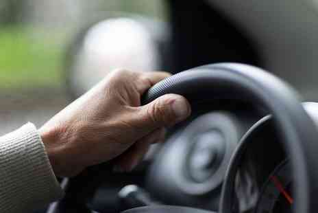 Online City Training - Driving Training and Awareness Online Course - Save 92%