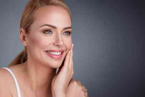 Moda Donna Romford - One or three session of non surgical Fibroblast - Save 96%
