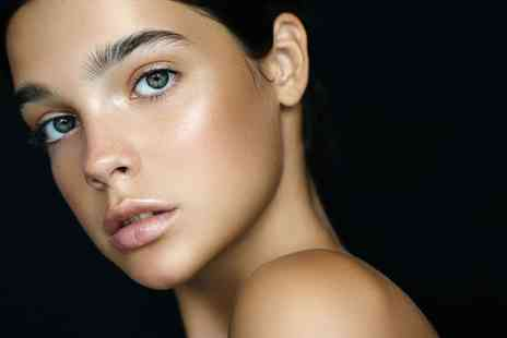 Purity Beauty and Skin Clinic - Choice of Facial Treatment - Save 40%