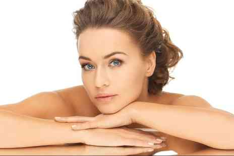The Acculaser Medispa - Bespoke derma peel, chelsea medispa - Save 64%
