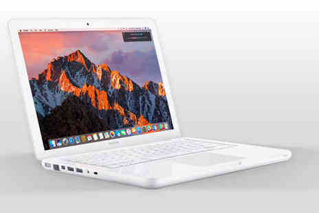 JMN Business Solutions - Refurbished Apple MacBook A1342 250Gb,12 month warranty and 2Gb Ram, 4Gb Ram model or 8Gb model - Save 60%