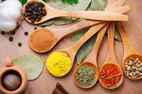 Smart Majority - Ayurveda Online Course - Save 92%