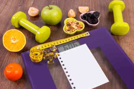 OfCourse - Online weight management metabolism course - Save 82%