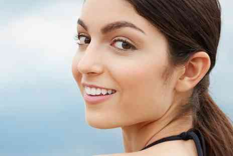 Bee Beautiful - Microdermabrasion with an Optional Steam and Extraction Treatment - Save 33%