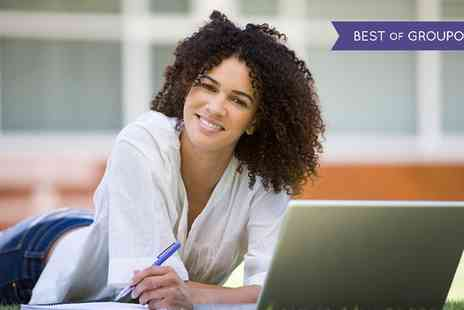 SPOCE - Online PRINCE2 2017 Project Management Course with Exam - Save 57%