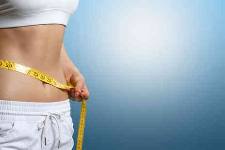West End Beauty Clinic - Tummy tightening session - Save 0%