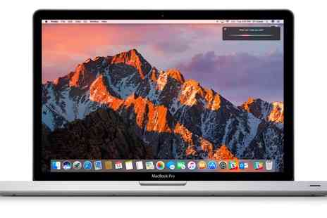Computer Remarketing Services - Refurbished A1278 Apple MacBook Pro 13.3 Inch Intel Core i5 2.4GHz 500Gb Hdd 4Gb With Free Delivery - Save 0%