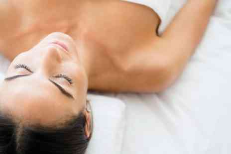 Atkinsons Spa House - Choice of Facial Treatment for One or Two - Save 48%