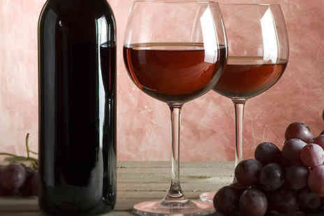 E Careers - Wine Making Online Course - Save 81%