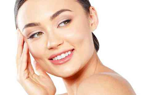 Laser Clinic Hounslow - Acne and pigmentation laser treatment session - Save 61%