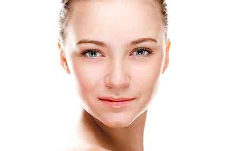 Hamiltons - Radio Frequency Facial - Save 45%