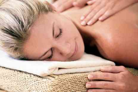 Schmoo - Three Treatment Pamper Package - Save 57%