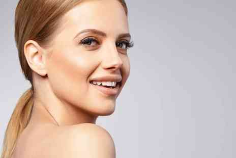 Laser Clinic Hounslow - Non surgical HIFU face lift on one area or two - Save 0%