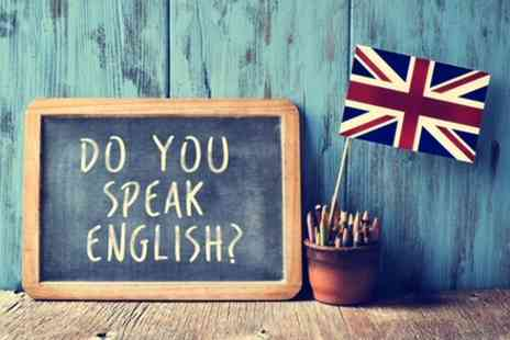 TEFL Graduate - English Pronunciation Online Course - Save 80%