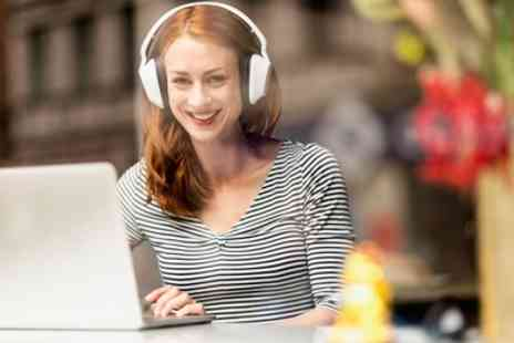 TEFL Graduate - Mastering Ielts Speaking Online Course - Save 69%