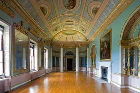 Art Historical London - Private Guided Tour Kenwood House - Save 0%