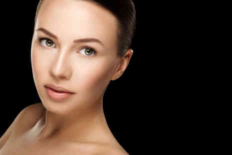 Belgravia Cosmetic Clinic - One hour oxygen facial - Save 80%