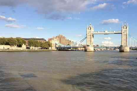 VIPLondonTour - Private Guided Tour Tower of London - Save 0%