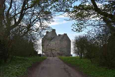 Highland Experience Tours - Two Day Outlander Experience, Small Group Tour, from Edinburgh - Save 0%