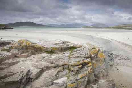Rabbies Trail Burners - Six Day Outer Hebrides and Isle of Skye Tour from Edinburgh - Save 0%