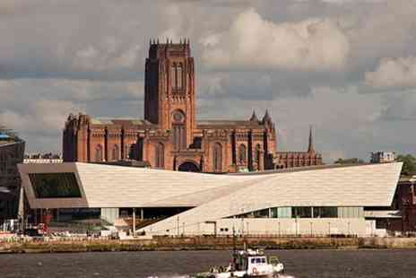 UK Study Tours - Two Day Liverpool and Manchester Tour From Brighton - Save 0%