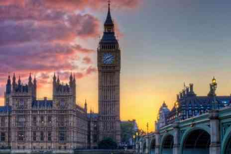 London top sight tours - See over 20 top London Sights Fun Local Guide Private Tour - Save 0%