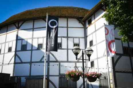 London top sight tours - See over 20 London Sights and Enter the Globe Theatre! Children pay only ticket - Save 0%