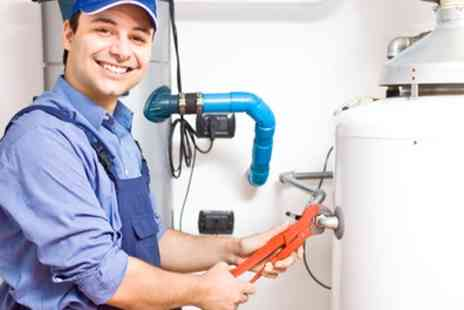 Acclaims Building Services - Boiler Service and Clean - Save 30%