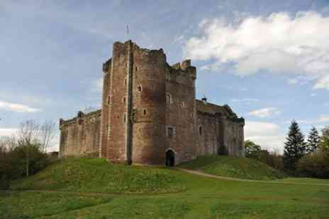 Heart of Scotland Tours - Two Day Inverness and the Highlands Small Group Tour from Edinburgh - Save 0%