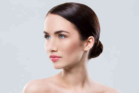 City Skin Doctor - Eight point non surgical facelift - Save 22%