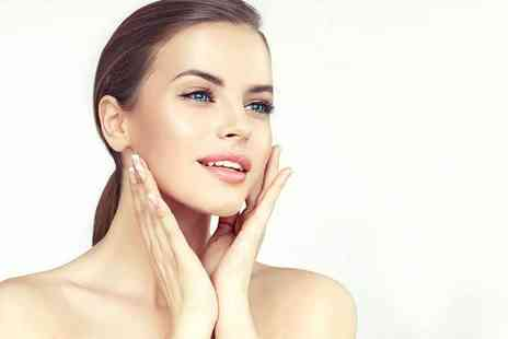 Greenleaves Dental Practice - Non surgical cheek enhancement using 2ml of branded dermal filler - Save 43%